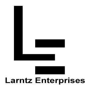 Larntz Enterprises